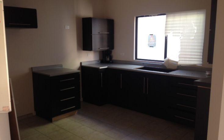 Foto de casa en venta en, hidalgo, ensenada, baja california norte, 451882 no 05