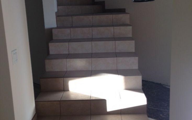 Foto de casa en venta en, hidalgo, ensenada, baja california norte, 451882 no 06