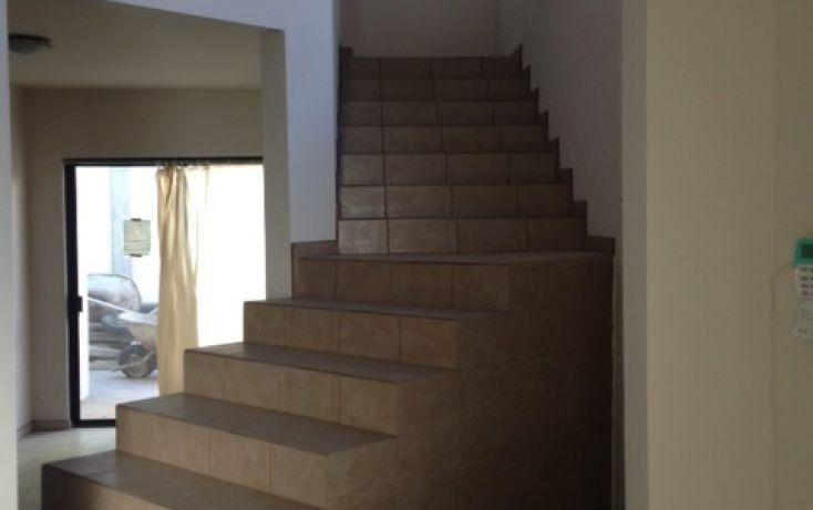 Foto de casa en venta en, hidalgo, ensenada, baja california norte, 451882 no 07