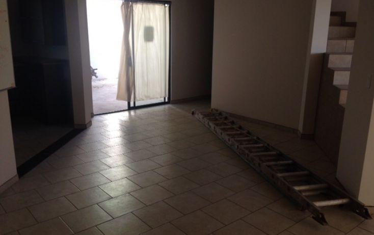 Foto de casa en venta en, hidalgo, ensenada, baja california norte, 451882 no 08