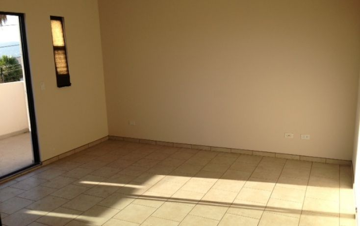 Foto de casa en venta en, hidalgo, ensenada, baja california norte, 451882 no 09