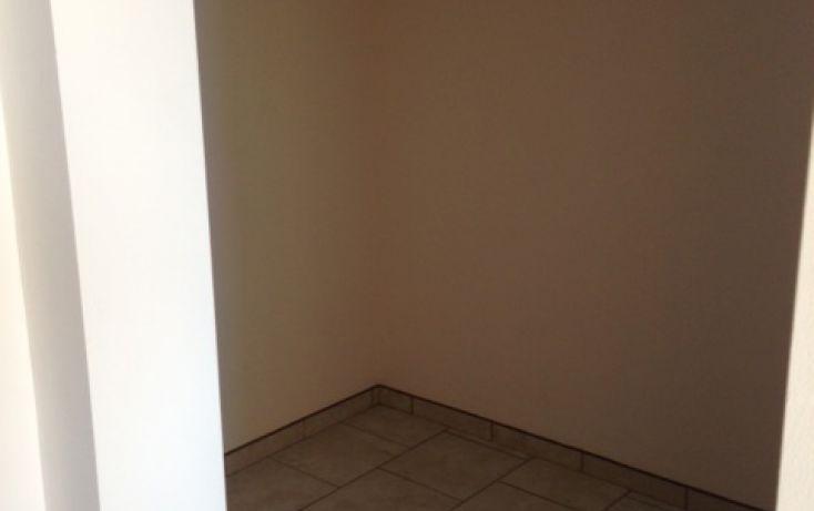 Foto de casa en venta en, hidalgo, ensenada, baja california norte, 451882 no 13