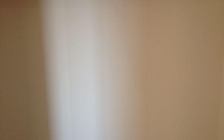 Foto de casa en venta en, hidalgo, ensenada, baja california norte, 451882 no 14