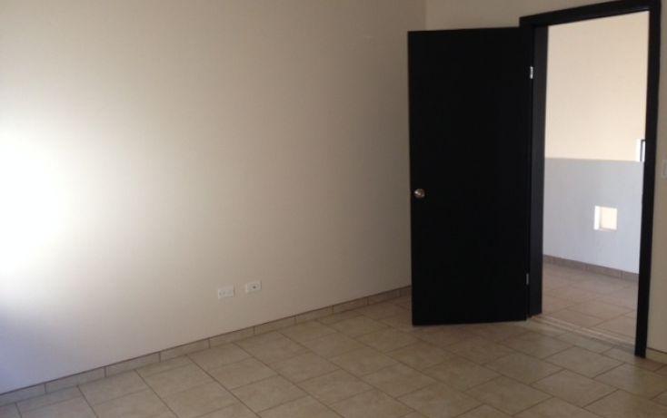 Foto de casa en venta en, hidalgo, ensenada, baja california norte, 451882 no 17