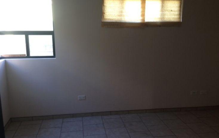 Foto de casa en venta en, hidalgo, ensenada, baja california norte, 451882 no 18