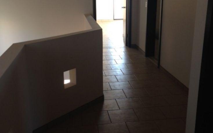 Foto de casa en venta en, hidalgo, ensenada, baja california norte, 451882 no 20