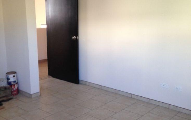 Foto de casa en venta en, hidalgo, ensenada, baja california norte, 451882 no 22