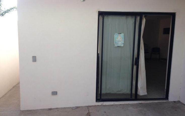 Foto de casa en venta en, hidalgo, ensenada, baja california norte, 451882 no 23