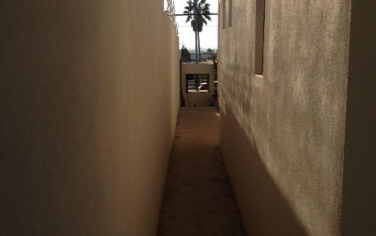 Foto de casa en venta en, hidalgo, ensenada, baja california norte, 451882 no 24