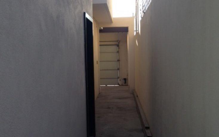 Foto de casa en venta en, hidalgo, ensenada, baja california norte, 451882 no 25