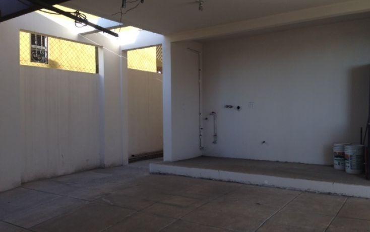 Foto de casa en venta en, hidalgo, ensenada, baja california norte, 451882 no 27