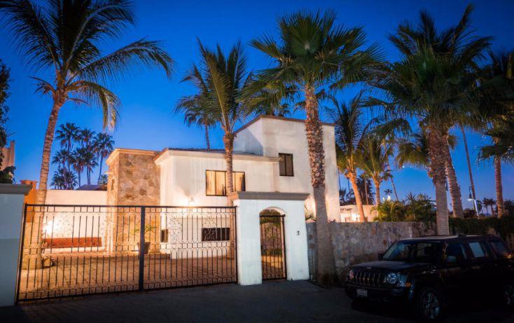 Foto de casa en venta en hidalgo esq comonfort lot 1, san josé del cabo centro, los cabos, baja california sur, 1960453 no 01