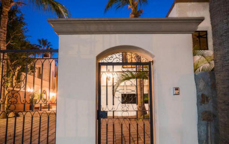 Foto de casa en venta en hidalgo esq comonfort lot 1, san josé del cabo centro, los cabos, baja california sur, 1960453 no 04