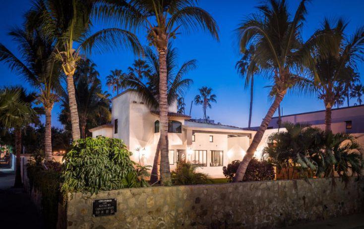 Foto de casa en venta en hidalgo esq comonfort lot 1, san josé del cabo centro, los cabos, baja california sur, 1960453 no 05