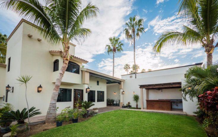 Foto de casa en venta en hidalgo esq comonfort lot 1, san josé del cabo centro, los cabos, baja california sur, 1960453 no 06