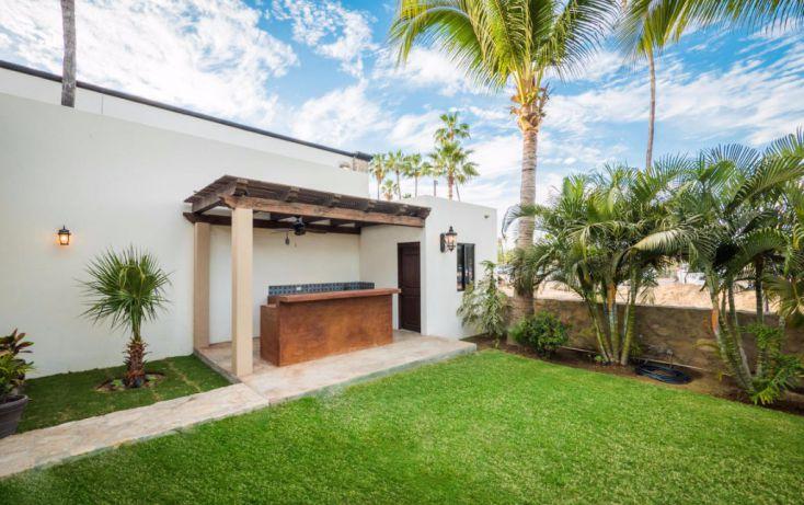 Foto de casa en venta en hidalgo esq comonfort lot 1, san josé del cabo centro, los cabos, baja california sur, 1960453 no 07