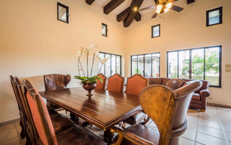 Foto de casa en venta en hidalgo esq comonfort lot 1, san josé del cabo centro, los cabos, baja california sur, 1960453 no 16