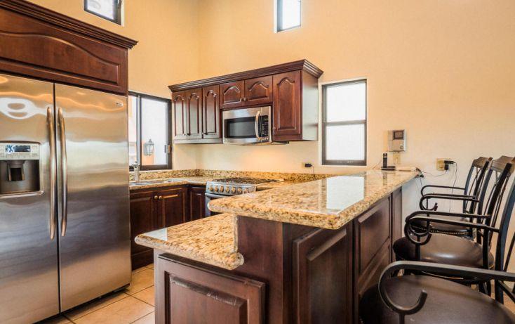 Foto de casa en venta en hidalgo esq comonfort lot 1, san josé del cabo centro, los cabos, baja california sur, 1960453 no 18