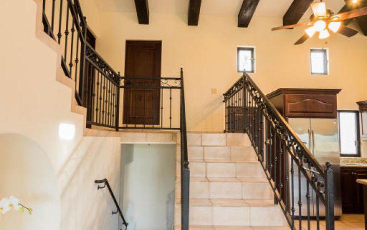 Foto de casa en venta en hidalgo esq comonfort lot 1, san josé del cabo centro, los cabos, baja california sur, 1960453 no 20