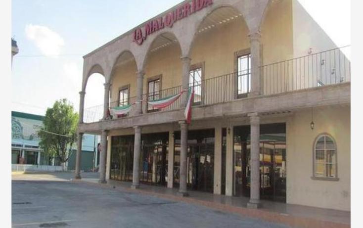 Foto de edificio en venta en hidalgo esquina con abasolo nonumber, celaya centro, celaya, guanajuato, 808647 No. 01