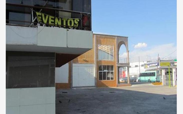 Foto de edificio en venta en hidalgo esquina con abasolo nonumber, celaya centro, celaya, guanajuato, 808647 No. 03