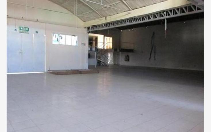 Foto de edificio en venta en hidalgo esquina con abasolo nonumber, celaya centro, celaya, guanajuato, 808647 No. 04
