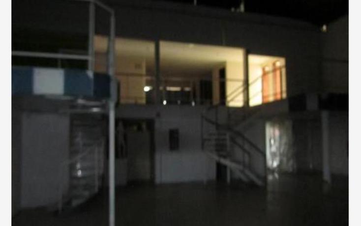 Foto de edificio en venta en hidalgo esquina con abasolo nonumber, celaya centro, celaya, guanajuato, 808647 No. 06