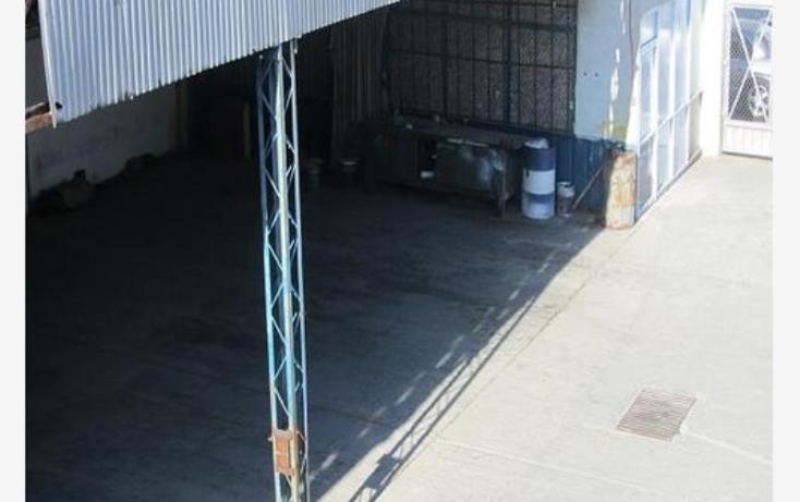 Foto de edificio en venta en hidalgo esquina con abasolo nonumber, celaya centro, celaya, guanajuato, 808647 No. 10