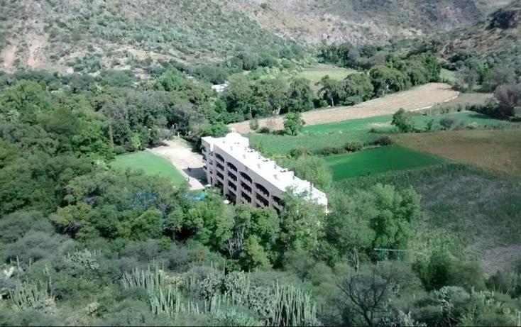 Foto de terreno habitacional en venta en lote de terreno , hidalgo centro, tecozautla, hidalgo, 1213707 No. 01