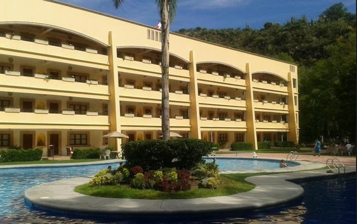 Foto de terreno habitacional en venta en lote de terreno , hidalgo centro, tecozautla, hidalgo, 1213707 No. 04