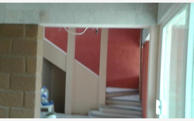 Foto de casa en venta en hidalgo , josé g parres, jiutepec, morelos, 1611784 No. 08