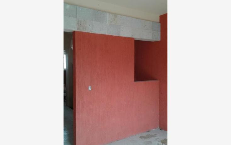 Foto de casa en venta en hidalgo , josé g parres, jiutepec, morelos, 1611784 No. 11