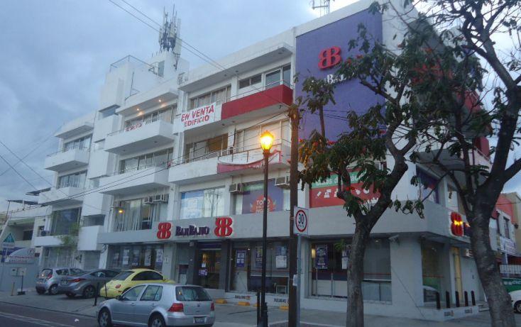 Foto de edificio en venta en hidalgo, la huerta, zapopan, jalisco, 1704488 no 01