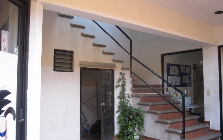 Foto de edificio en venta en  , hidalgo, león, guanajuato, 1974476 No. 04