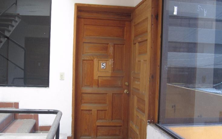 Foto de edificio en venta en  , hidalgo, león, guanajuato, 1974476 No. 07