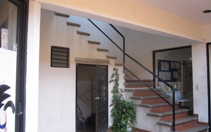 Foto de edificio en venta en  , hidalgo, león, guanajuato, 2004618 No. 04