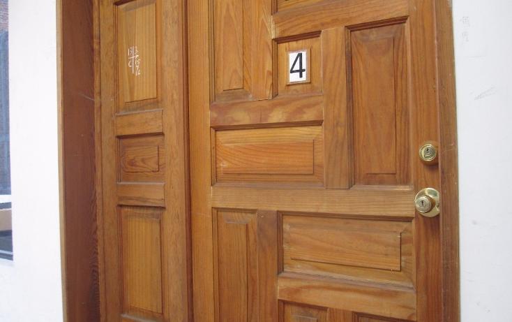 Foto de edificio en venta en  , hidalgo, león, guanajuato, 2004618 No. 06