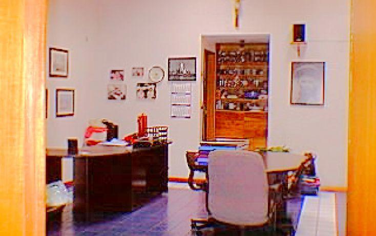 Foto de bodega en renta en hidalgo, los fresnos, coyoacán, df, 1699110 no 05