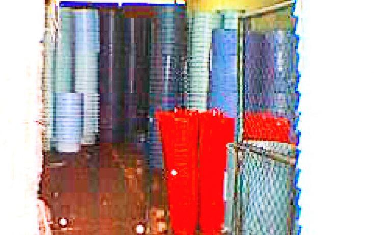 Foto de bodega en renta en hidalgo, los fresnos, coyoacán, df, 1699110 no 07