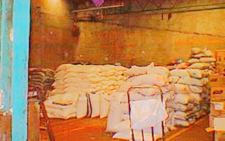Foto de bodega en renta en hidalgo, los fresnos, coyoacán, df, 1699110 no 08
