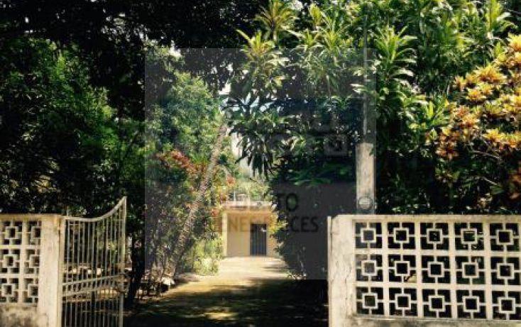 Foto de terreno habitacional en venta en hidalgo, medellin de bravo, medellín, veracruz, 1739260 no 02