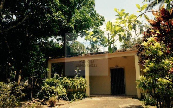 Foto de terreno habitacional en venta en hidalgo, medellin de bravo, medellín, veracruz, 1739260 no 03