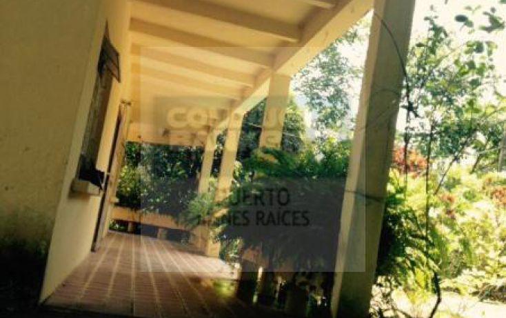 Foto de terreno habitacional en venta en hidalgo, medellin de bravo, medellín, veracruz, 1739260 no 06