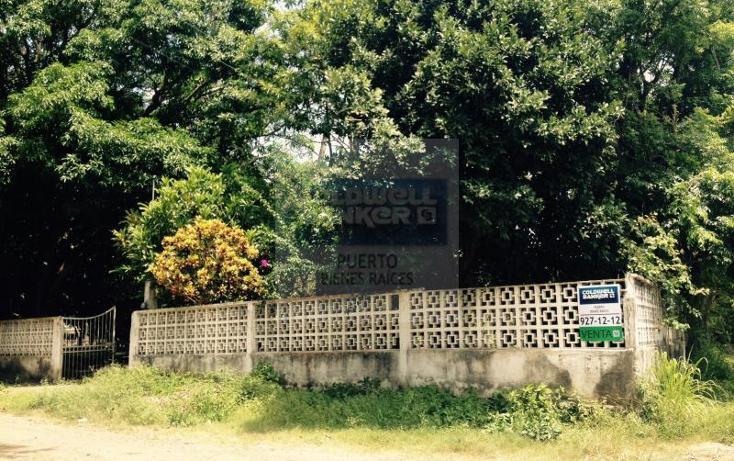 Foto de terreno habitacional en venta en  , medellin de bravo, medellín, veracruz de ignacio de la llave, 1739260 No. 08