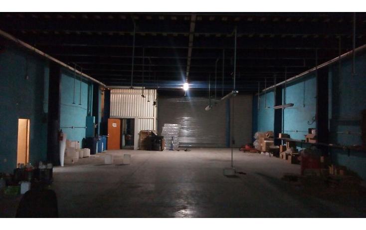 Foto de nave industrial en renta en  , hidalgo, monterrey, nuevo le?n, 1552850 No. 04