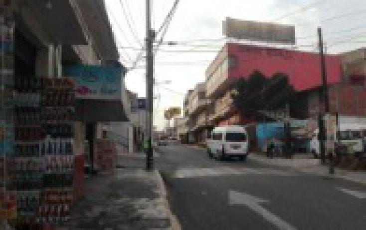 Foto de terreno comercial en venta en, hidalgo, nicolás romero, estado de méxico, 1776778 no 02