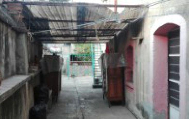 Foto de terreno comercial en venta en, hidalgo, nicolás romero, estado de méxico, 1776778 no 04