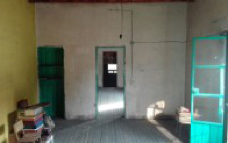 Foto de terreno comercial en venta en, hidalgo, nicolás romero, estado de méxico, 1776778 no 06