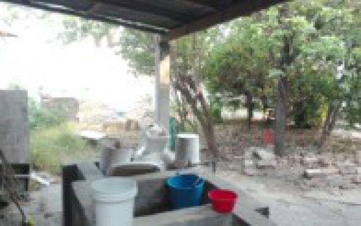 Foto de terreno comercial en venta en, hidalgo, nicolás romero, estado de méxico, 1776778 no 07