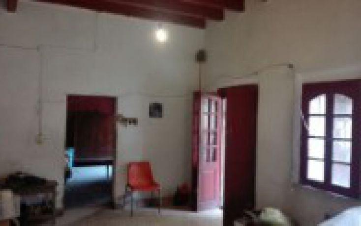 Foto de terreno comercial en venta en, hidalgo, nicolás romero, estado de méxico, 1776778 no 08